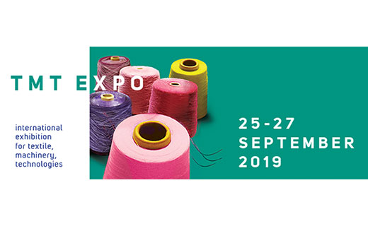 The textile sector getting prepared for the Bulgarian event of the year